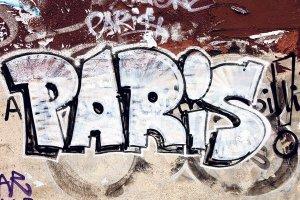 paris-graffiti-MPI
