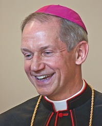 Bishop_Thomas_J_Paprocki-MPI