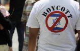 Appeler au boycott des produits israéliens est permis, la Cour de cassation le reconnaît
