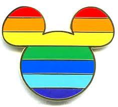 Disney-lgbt-MPI