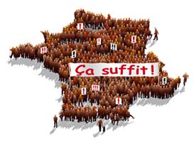 France-anti-Hollande-MPI