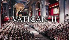 VaticanII-MPI
