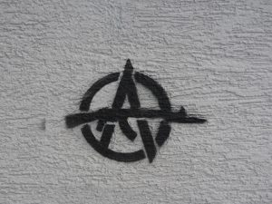 anarchie-MPI