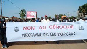 centrafrique-MPI