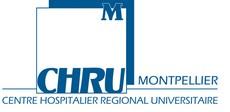 chru-montpellier-MPI
