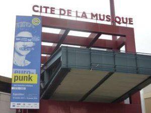 expo-euro-punk-cite-musique-MPI