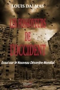 les_fossoyeurs_de_l_occident