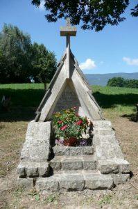 oratoire-st-francois-Sonnaz-MPI