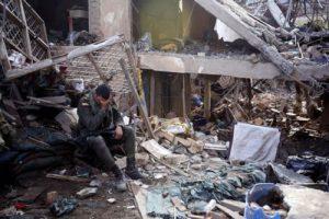 attentat-FARC-MPI