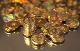 Le bitcoin : c'est un beau roman, c'est une belle histoire