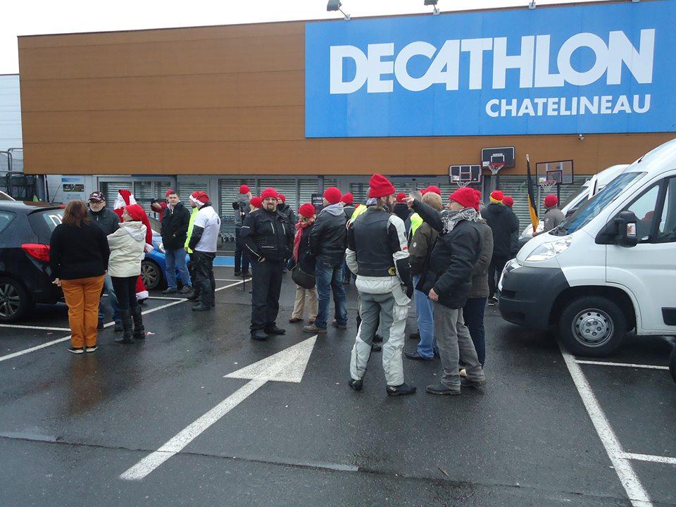 bonnets rouges belgique10