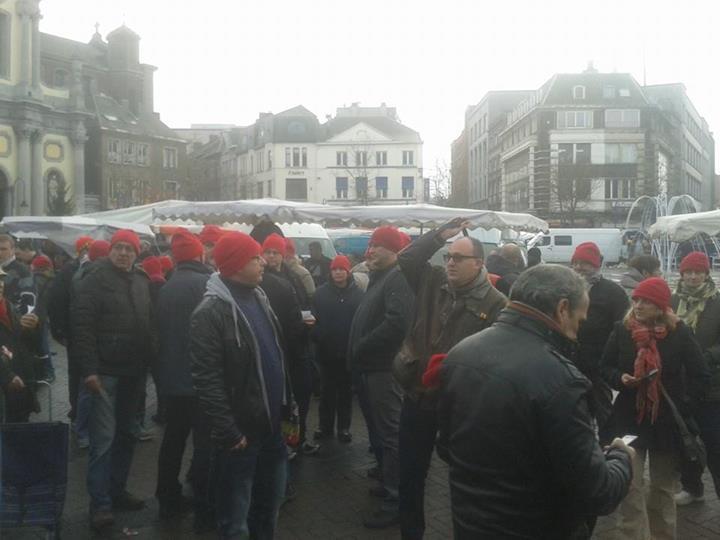 bonnets rouges belgique11