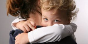 familles monoparentales-MPI