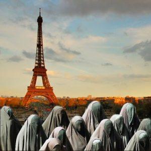 france-islamique-MPI