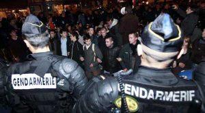 golgota-picnic-cathos-vs-gendarmes-MPI