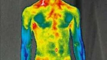 infrared (1)
