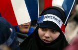 Surmédiatisation du Ramadan : l'Islam est-il devenu religion d'Etat en France ?