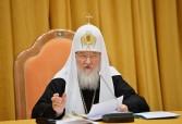 patriarche-Cyrille-MPI