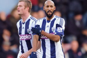 quenelle-anelka-2-MPI