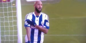 quenelle-anelka-MPI