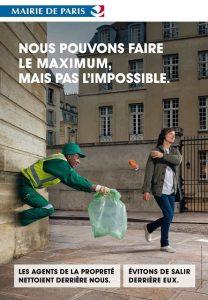 quenelle-mairie-Paris-MPI