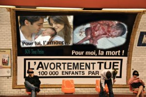 avortement-tue-MPI