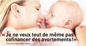 avortement-votation-suisse-MPI