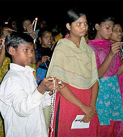bangladesh-catholiques-MPI