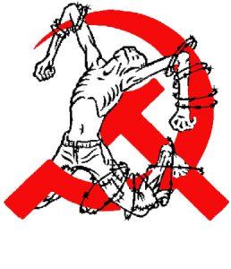communisme-assassin-MPI