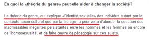 gender-interview-najat-belkacem-MPI