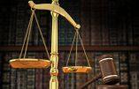 Petite chronologie d'une victoire juridique contre l'Etat pour rendre la Messe aux catholiques