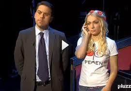 klugman-Femen