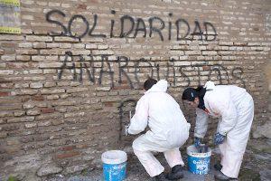 santa-marina-graffitis-MPI