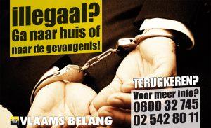 affiche-VB-IllegaalGaNaarHuis-MPI