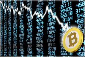 bitcoin_MPI