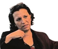 farida-belghoul-MPI