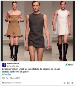 gender-fashion-MPI