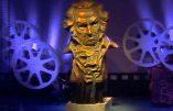 Cinéma espagnol – Le gala des Goya se mue en plaidoyer pro-avortement