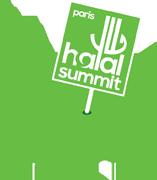 halal summit-paris-MPI