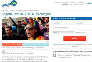 lgbt-colombie-MPI