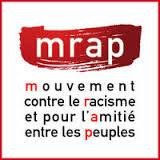 mrap-MPI