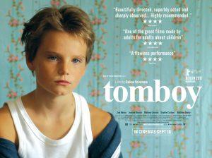 tomboy-affiche-MPI