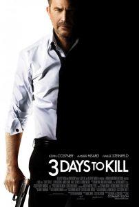 Three-Days-to-Kill-MPI