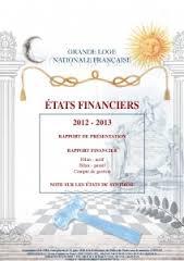 finances-GLNF-MPI