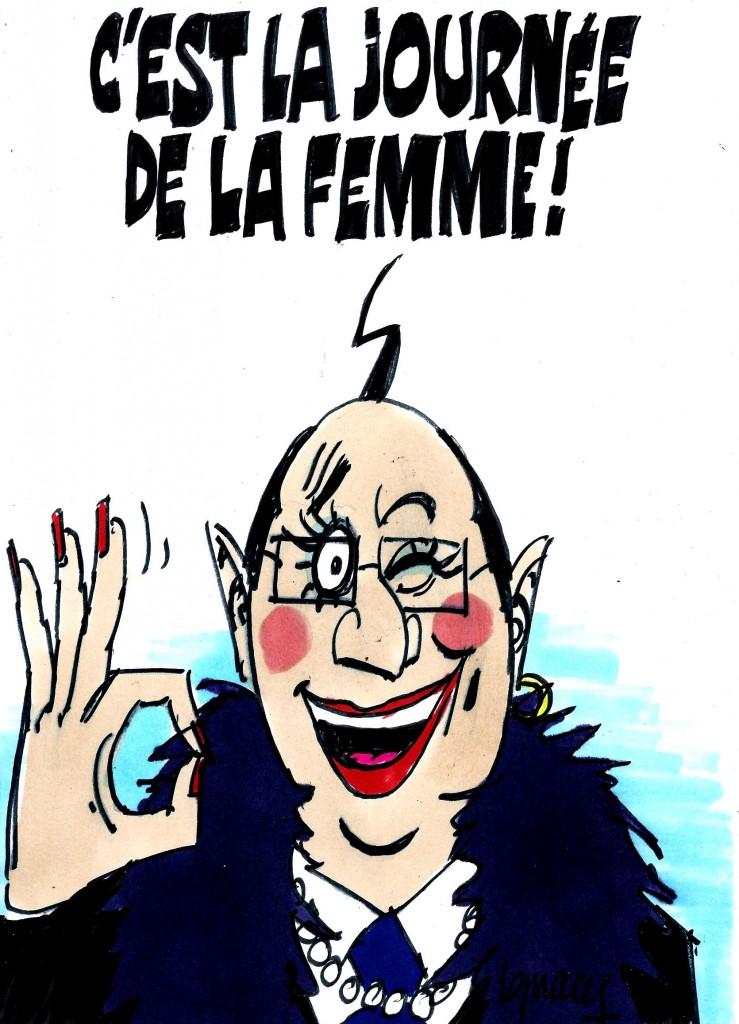 ignace_femme