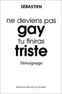ne-deviens-pas-gay-tu-finiras-triste-MPI