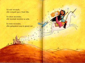 princessequin'aimaitpaslesprinces2-MPI