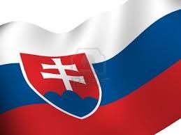 slovaquie-MPI