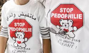 stop-pedophilie-MPI