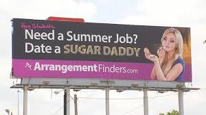 sugar-daddy-MPI